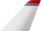 Norwegian Airways